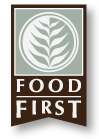 Food First LLC